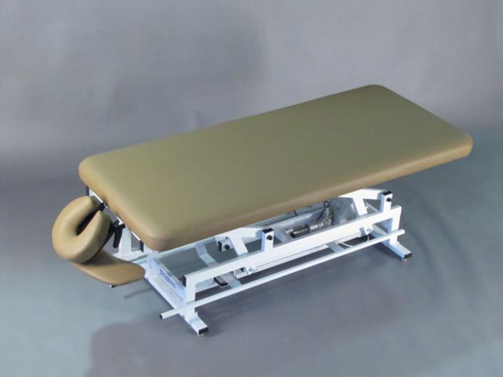 Classic Massage 2000 Series
