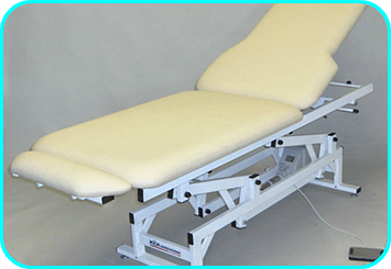 osteopathic tables for sale