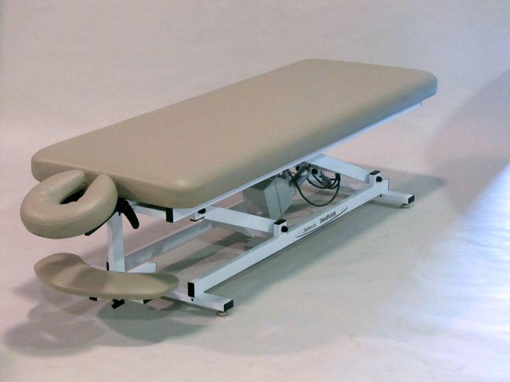 Classic Massage 1000 Series