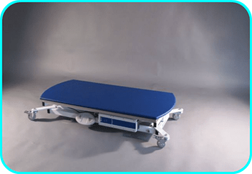 pet grooming table for sale