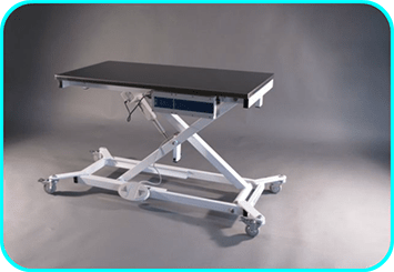 veterinary table for sale